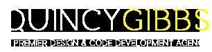 A Premier Design & Development Agency